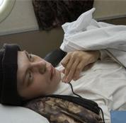 Армия: На Житомирщине осудят офицера, избивавшего солдат