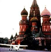 http://www.vremya.ru/images/docs/179138.jpeg