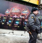 kazino-karabas-gorod-mozdok