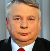 Borusewicz